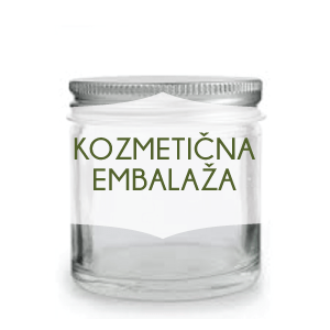 Embalaža