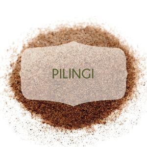 Pilingi
