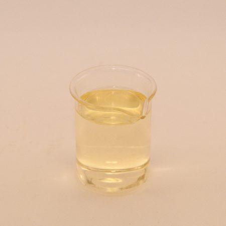 Sojino olje
