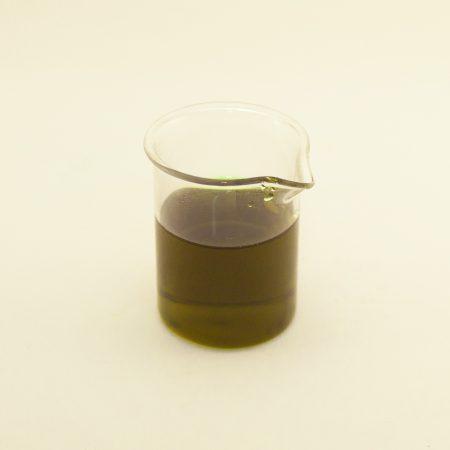 Avokadovo olje